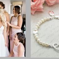 Wedding Charm Collection