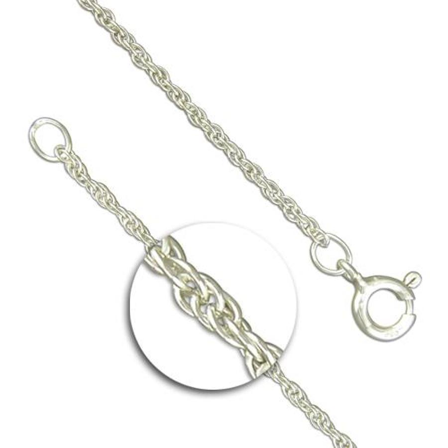 Prince of Wales Chain